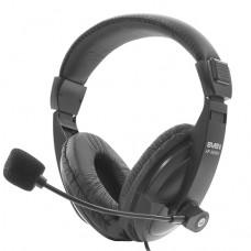 Гарнитура SVEN AP-860MV