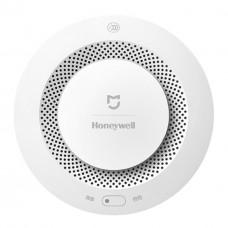 Датчик дыма Xiaomi MiJia Honeywell Fire Alarm (YTC4020RT)
