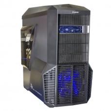 Системный блок Zalman Z11 Plus Intel