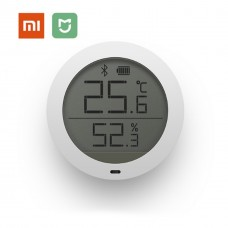 Метеостанция Xiaomi MiJia Temperature & Humidity Monitor (LYWSDCGQ/01ZM)