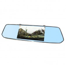 Mirror DVR Car L1007 [B7]