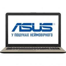 Ноутбук Asus X540NA (X540NA-GQ007)