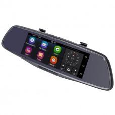 Mirror DVR Car D97