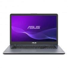 Ноутбук Asus VivoBook X705UA-BX806 (90NB0EV1-M12870) (Grey)