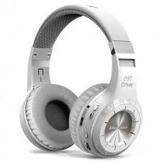 Bluetooth гарнитура Bluedio HT