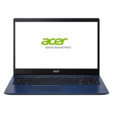 Ноутбук Acer Aspire 3 A315-34 (NX.HG9EU.008) (Blue)
