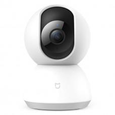 IP-камера Xiaomi MiJia 360 Home Security (MJSXJ02CM)