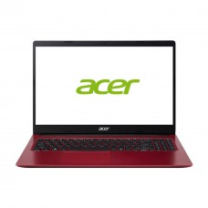 Ноутбук Acer Aspire 3 A315-34 (NX.HGAEU.014) (Red)