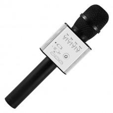 Микрофон Micgeek Q9 (Black)