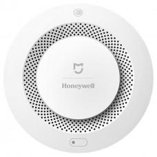 Датчик утечки газа Xiaomi MiJia Honeywell Gas Alarm (YTC4019RT)