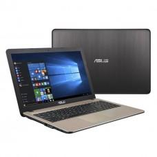 Ноутбук Asus X540MA (X540MA-GQ008)
