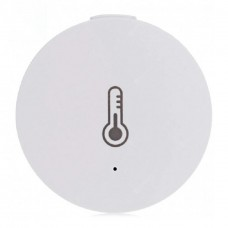 Датчик Xiaomi MiJia Temperature Humidity Sensor