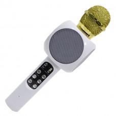 Микрофон Micgeek WS-1816