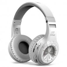 Bluetooth гарнитура Bluedio H+