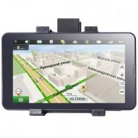 GPS DVR700PI Max