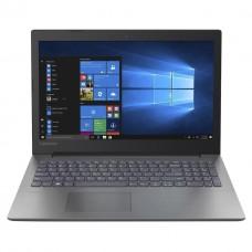 Ноутбук Lenovo IdeaPad 330-15IGM (81D100HKRA)