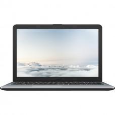 Ноутбук Asus X540MA-GQ012 (90NB0IR3-M00180)
