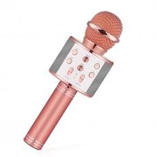 Микрофон Micgeek WS-858