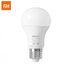 Лампочка Philips Zhirui LED Wi-Fi Smart Bulb E27