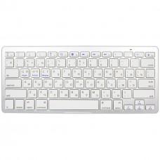 Клавиатура WL BK-3001 (Белый)