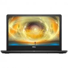 Ноутбук Dell Inspiron 3573 (I315P54H10DIL-BK)
