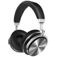 Bluetooth гарнитура Bluedio T4