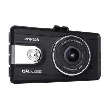 Car DVR Anytek Q99P