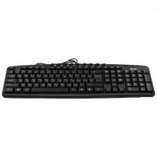 Клавиатура Frime FKBM-004 USB