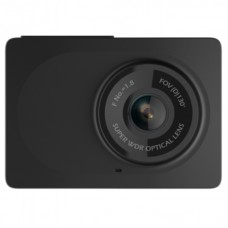 Car DVR Xiaomi Yi Smart Dash camera