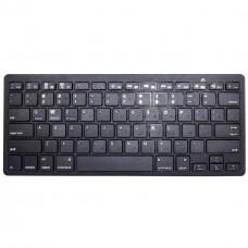 Клавиатура WL BK-3001 (Black)