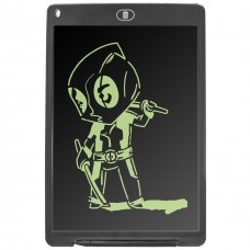 LCD Writing Tablet 12