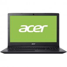 Ноутбук Acer Aspire 3 A315-33-P0KX (NX.GY3EU.044)