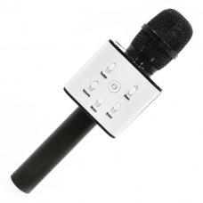 Микрофон Micgeek Q7 (Black)