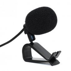 Микрофон SOOCOO s200