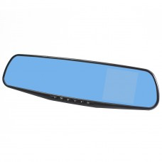 Mirror DVR Car H433 ver.2