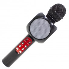 Микрофон Micgeek WS-1816 (Black)