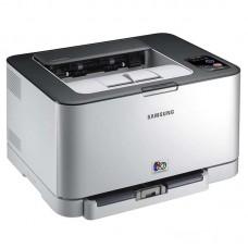 Прошивка принтера