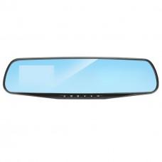 Mirror DVR Car H5
