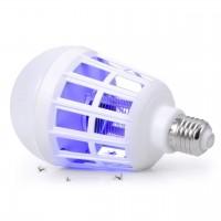 Лампа Zapp Light