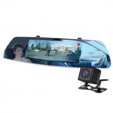 Mirror DVR Car L1003M [Q8]