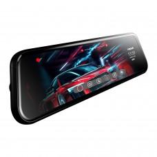 Mirror DVR Car Anytek T12+