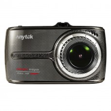 Car DVR Anytek G66