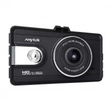 Car DVR Anytek Q99P