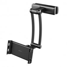 Car holder Rock Universal Stretchable RPH0876 (Black)