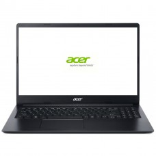 Ноутбук Acer Aspire 3 A315-34-P4ZW (NX.HE3EU.029) FullHD (Black.)