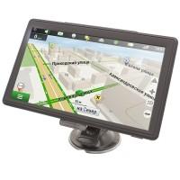 GPS 736CE
