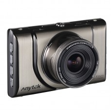 Car DVR Anytek A100+