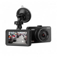 Car DVR Anytek A78