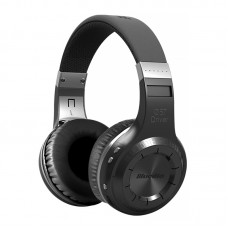 Bluetooth гарнитура Bluedio HT (Black)