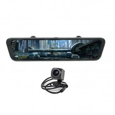 Mirror DVR Car K90
